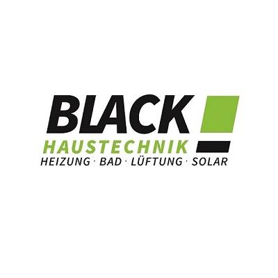 Black Haustechnik, Inh. Alexander Schwarz