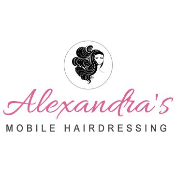 Alexandra's Mobile Hairdressing - Birmingham, West Midlands B29 5NA - 07545 626153 | ShowMeLocal.com