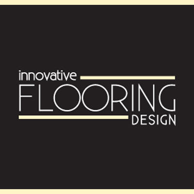 Innovative Flooring Design - Wayzata, MN 55391 - (952)476-0106 | ShowMeLocal.com