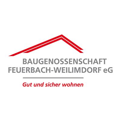 Bild zu Baugenossenschaft Feuerbach-Weilimdorf eG in Stuttgart