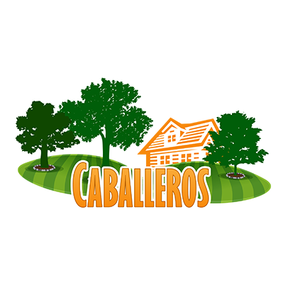 Caballeros Landscaping - Indianapolis, IN 46228 - (317)292-3860 | ShowMeLocal.com
