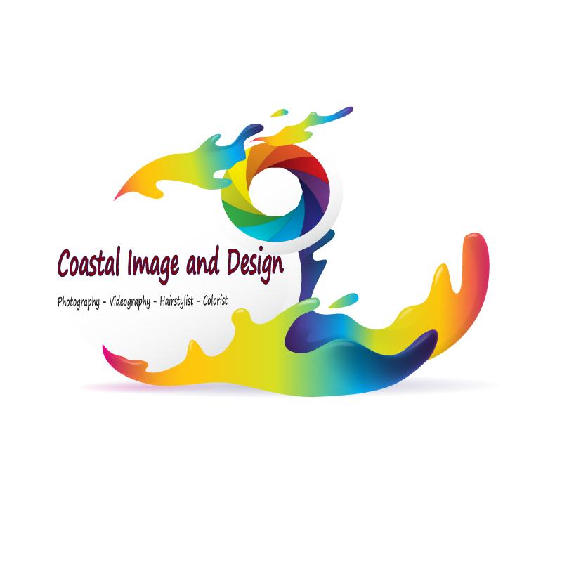 Coastal Image and Design