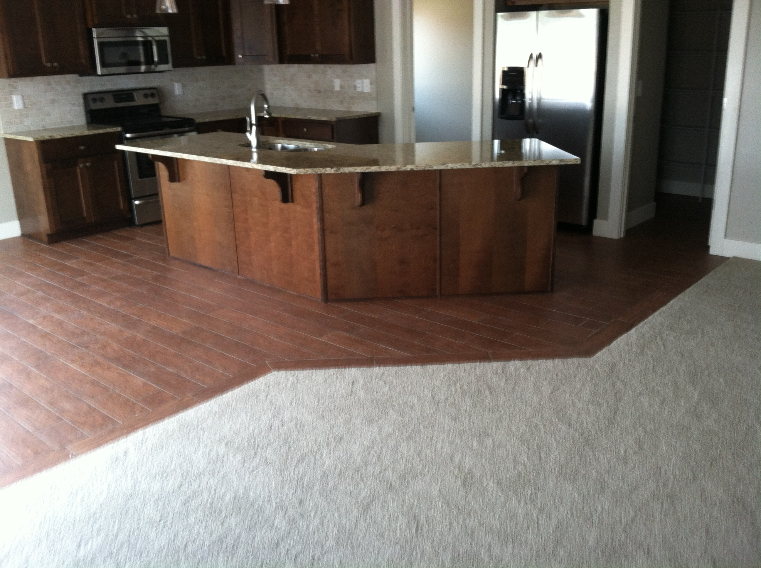 Canterbury Floor and Home in Manhattan, KS 66502 ...