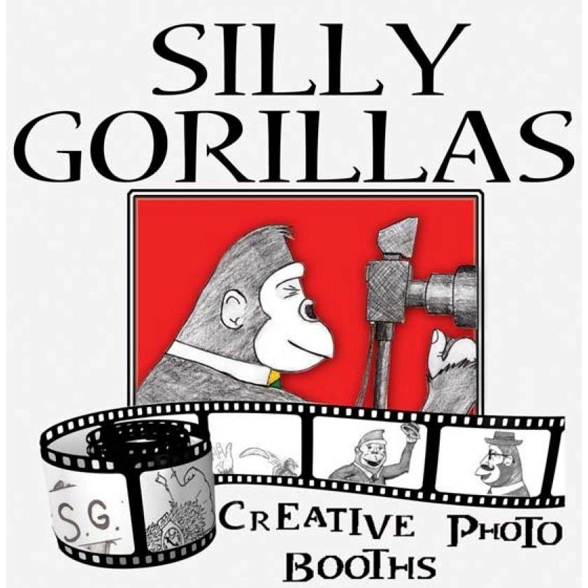 Silly Gorillas Entertainment