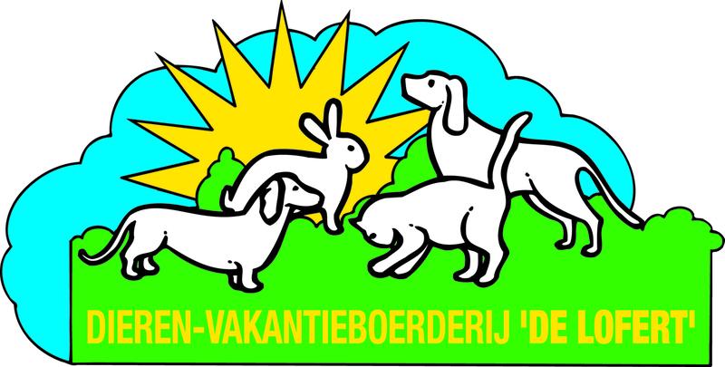 Dierenvakantieboerderij De Lofert