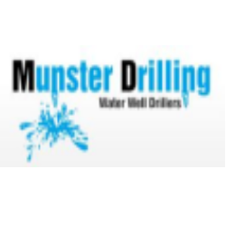 Munster Drilling