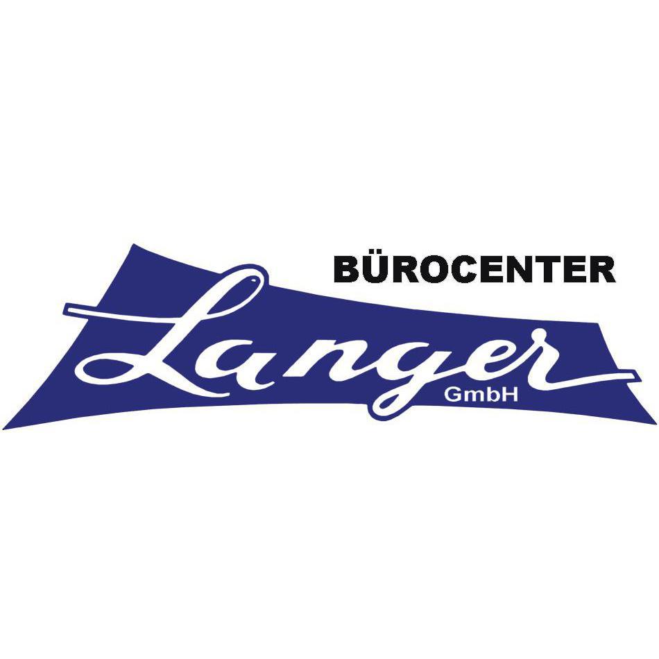 Bürocenter Langer GmbH
