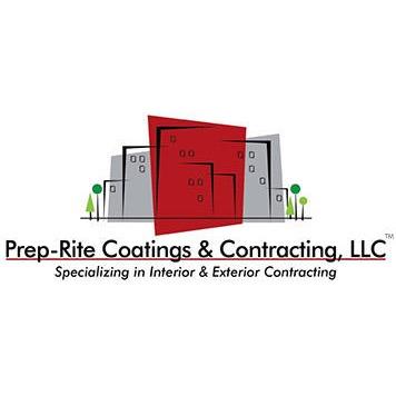 Prep-Rite Coatings & Contracting, LLC Logo