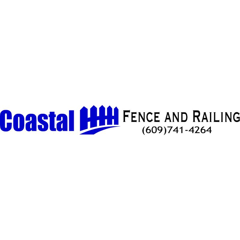 Coastal Fence and Railing