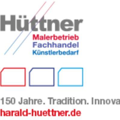 Bild zu Hüttner - Kreative Raumgestaltung GmbH & CO. KG in Erlangen