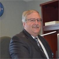 Larry Trapani