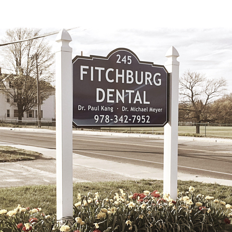 Fitchburg Dental