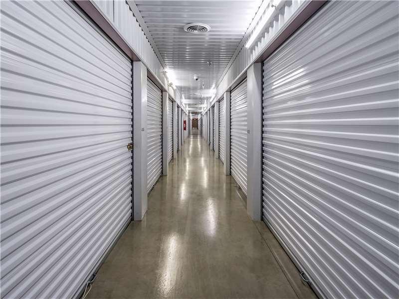 Extra Space Storage Lewisville Texas Tx Localdatabase Com
