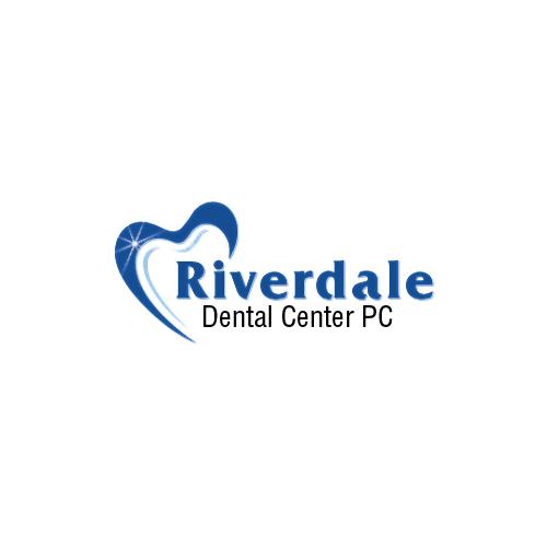 Bruce M. Cable, DDS under Riverdale Dental Center PC