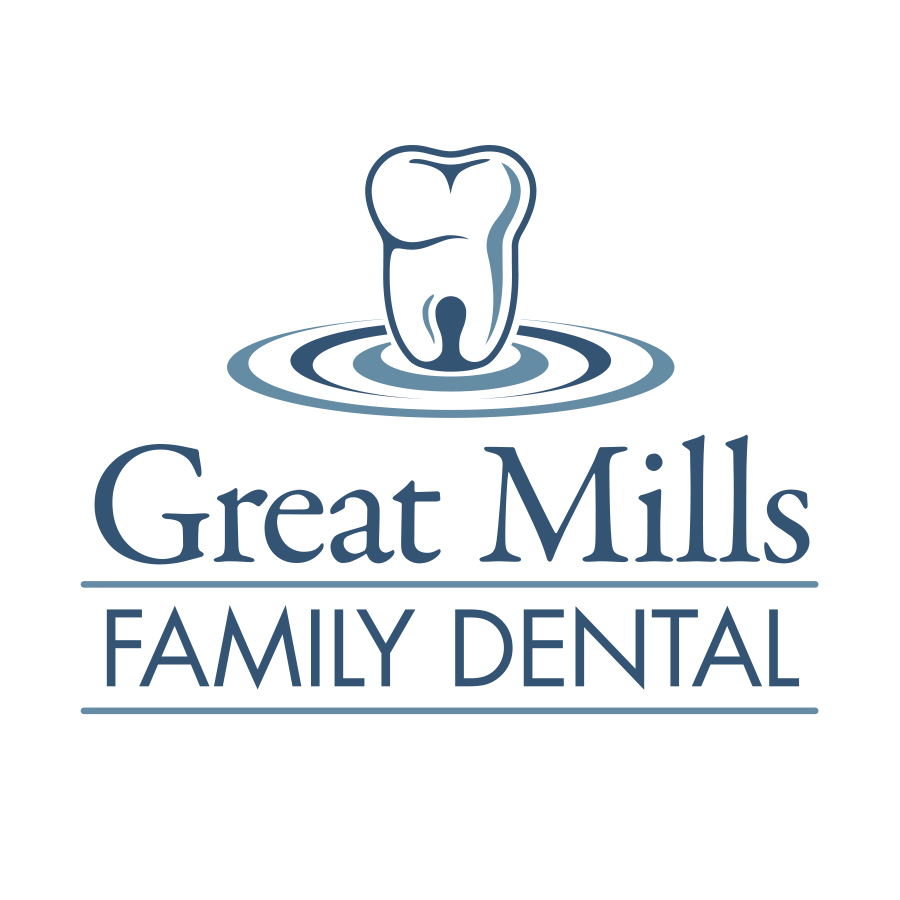 great mills View detailed information and reviews for 21600 great mills rd in lexington park, maryland and get driving directions with road conditions and live traffic updates along the way.