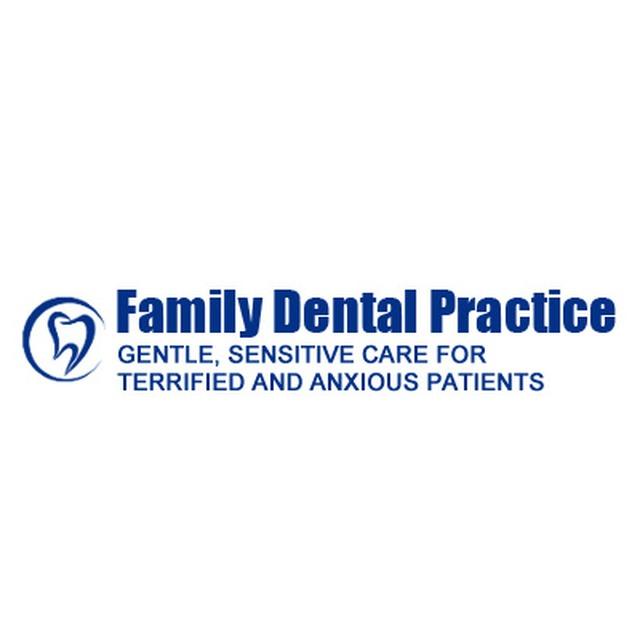 Family Dental Practice - Haddington, East Lothian EH41 3JJ - 01620 822537 | ShowMeLocal.com