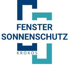 Bild zu Fenster Sonnenschutz Krokos Berlin Hennigsdorf in Hennigsdorf