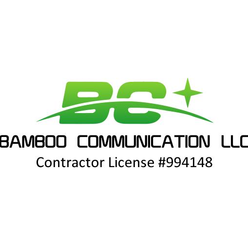 Bamboo Communication