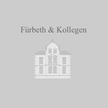 Rechtsanwaltskanzlei Fürbeth & Kollegen