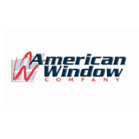 American Window Co