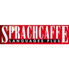 Bild zu Sprachcaffe Sprachschule München in München