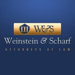 Weinstein & Scharf, P.A.