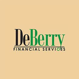 DeBerry Financial Services, LLC - Richmond, VA - Financial Advisors