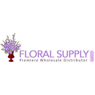 FloralSupply.com