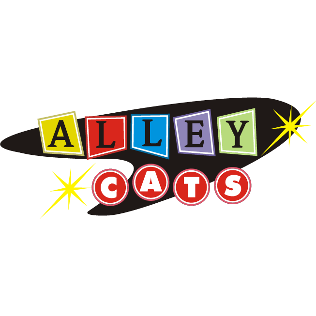 Alley Cats Entertainment