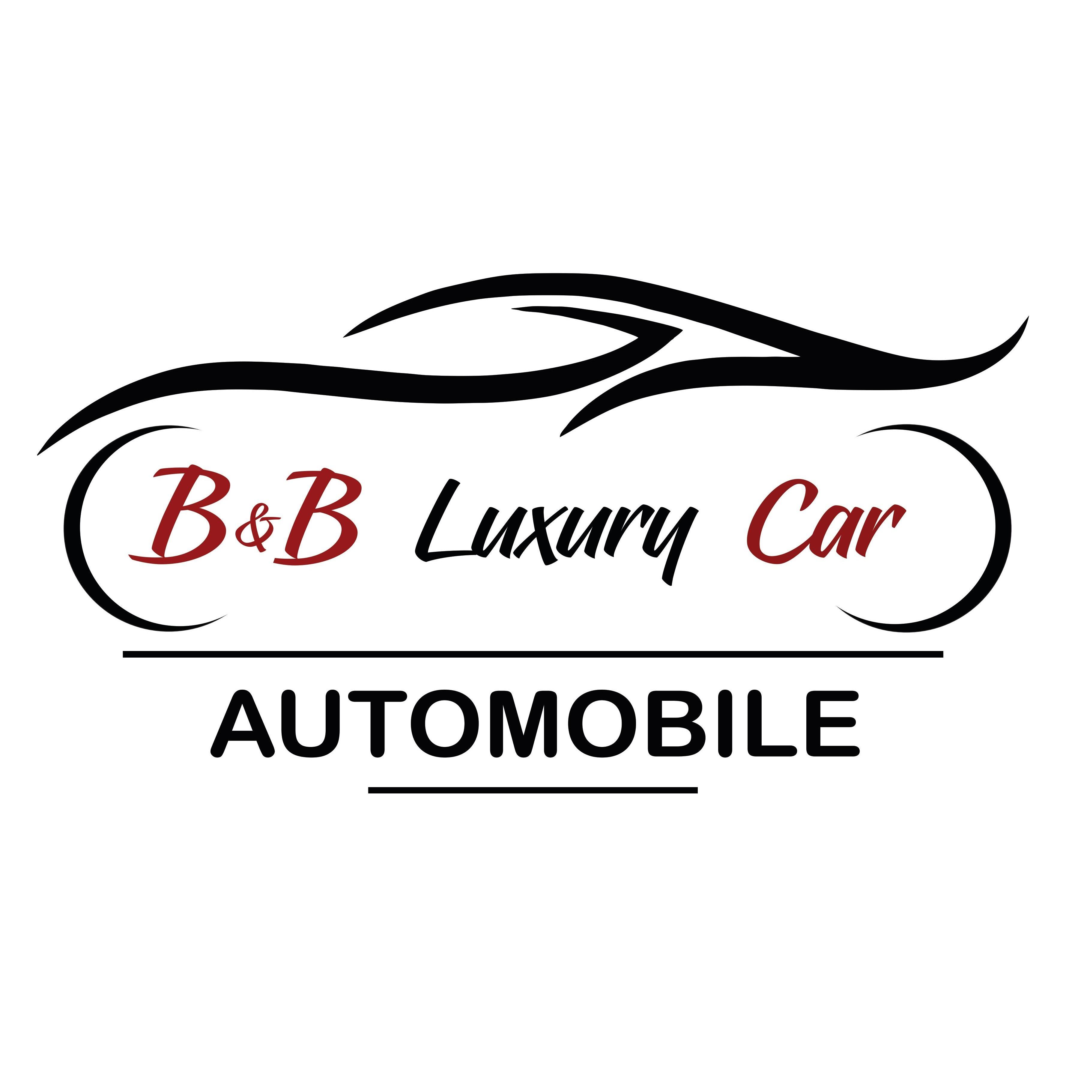 Bild zu B & B Luxury Car UG in Erkrath
