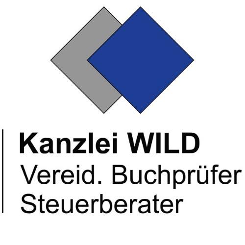 Bild zu Kanzlei Wild in Rastatt