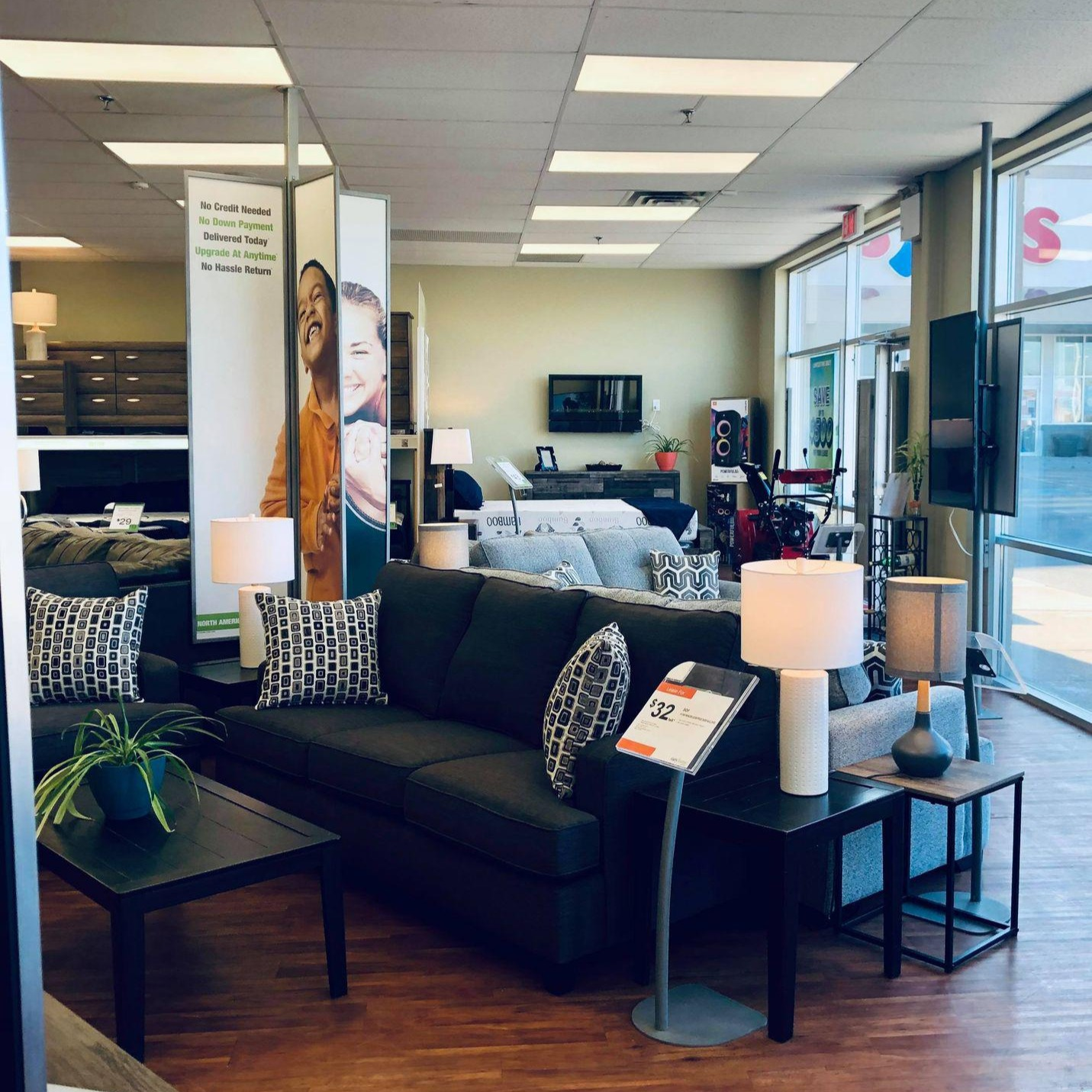 easyhome Lease-to-Own in Belleville