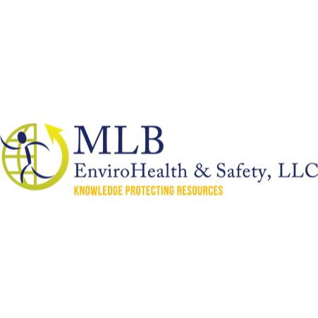 MLB EnviroHealth and Safety