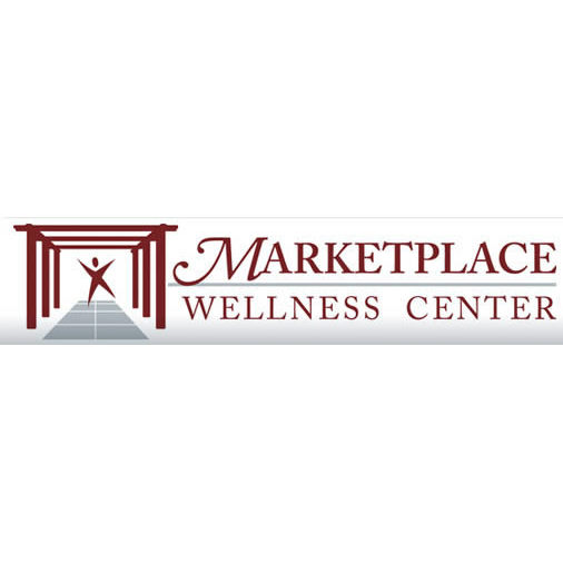 Marketplace Physical Therapy