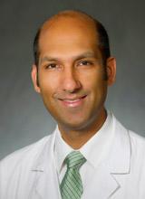 Rizwan S. Akhtar, MD