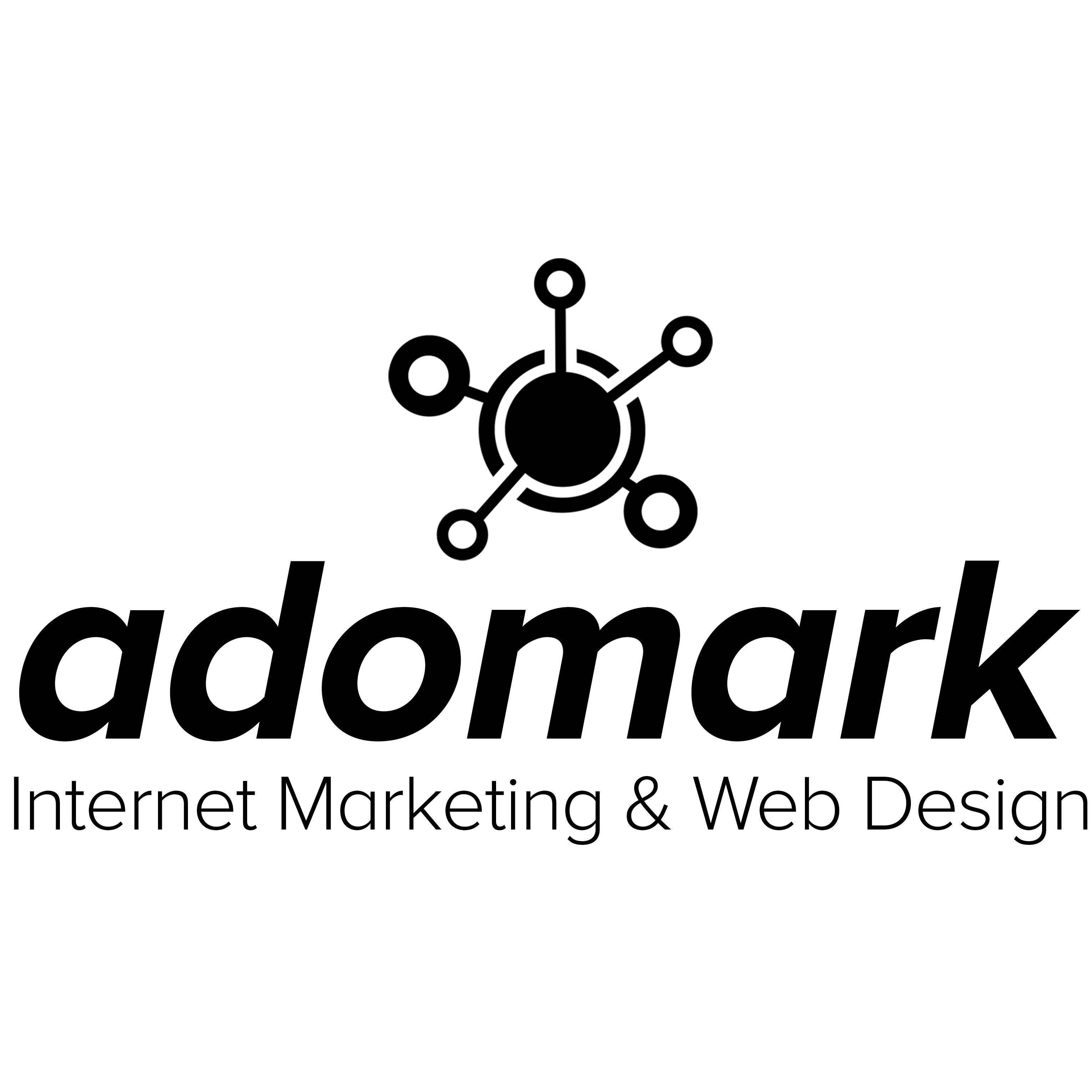 adomark, LLC