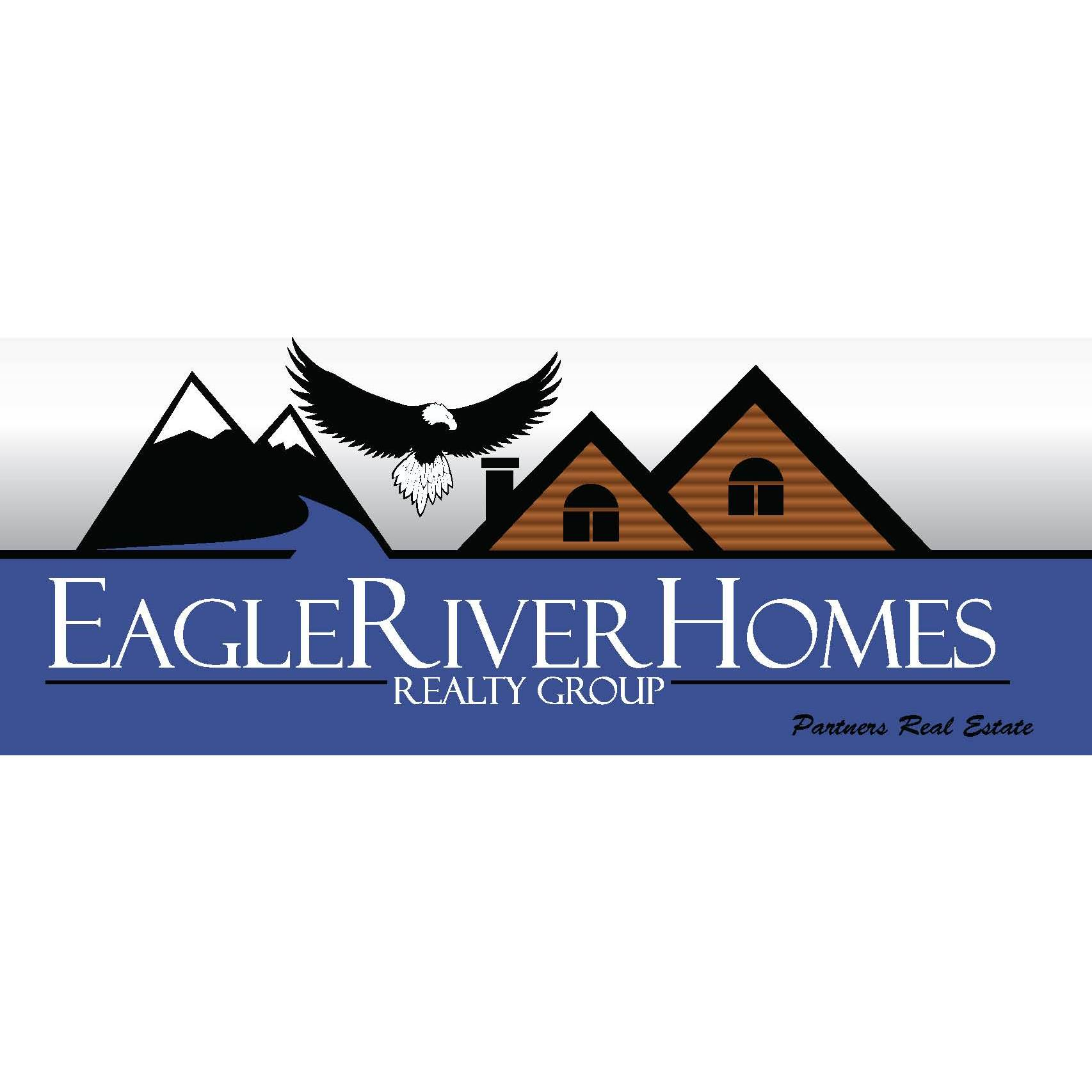 Business Directory For Eagle River Ak Chamberofcommerce Com