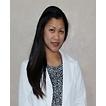 Dr. Lorraine Moncrieffe - Belleville, ON K8P 3E1 - (613)771-1711   ShowMeLocal.com