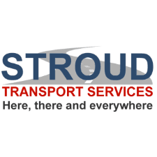 Stroud Transport Services - Stroud, Gloucestershire GL6 7EW - 07500 932035 | ShowMeLocal.com