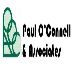 Paul O'Connell & Associates