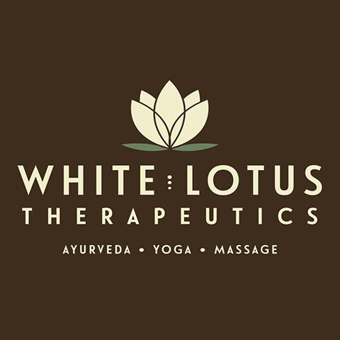 White Lotus Therapeutics