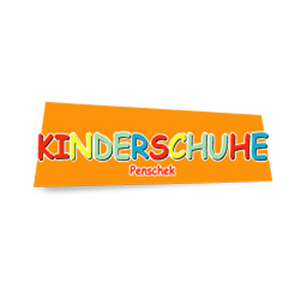 Bild zu Kinderschuhe Penschek in Duisburg