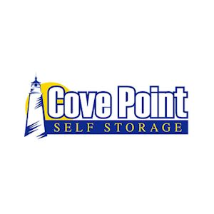Cove Point Self Storage - Lusby, MD - Self-Storage