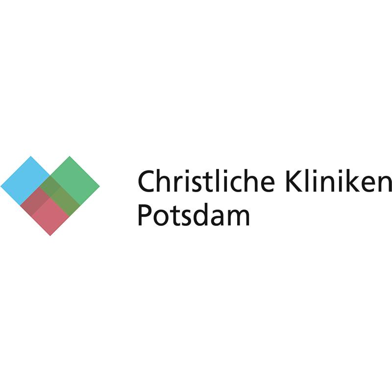 Bild zu Christliche Kliniken Potsdam in Potsdam