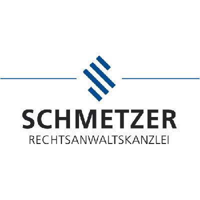 Bild zu Rechtsanwaltskanzlei Astrid und Sven Schmetzer GbR Rechtsanwälte Astrid Schmetzer und Sven Schmetzer in Bietigheim Bissingen