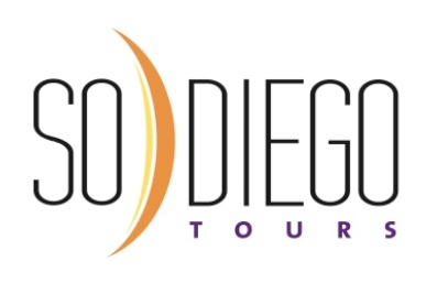 So Diego Tours