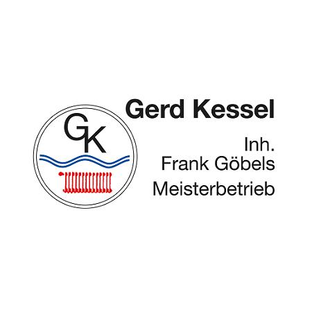 Bild zu Gerd Kessel Inh. Frank Göbels - Sanitär Heizung in Meerbusch