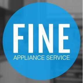 Fine Appliance Service