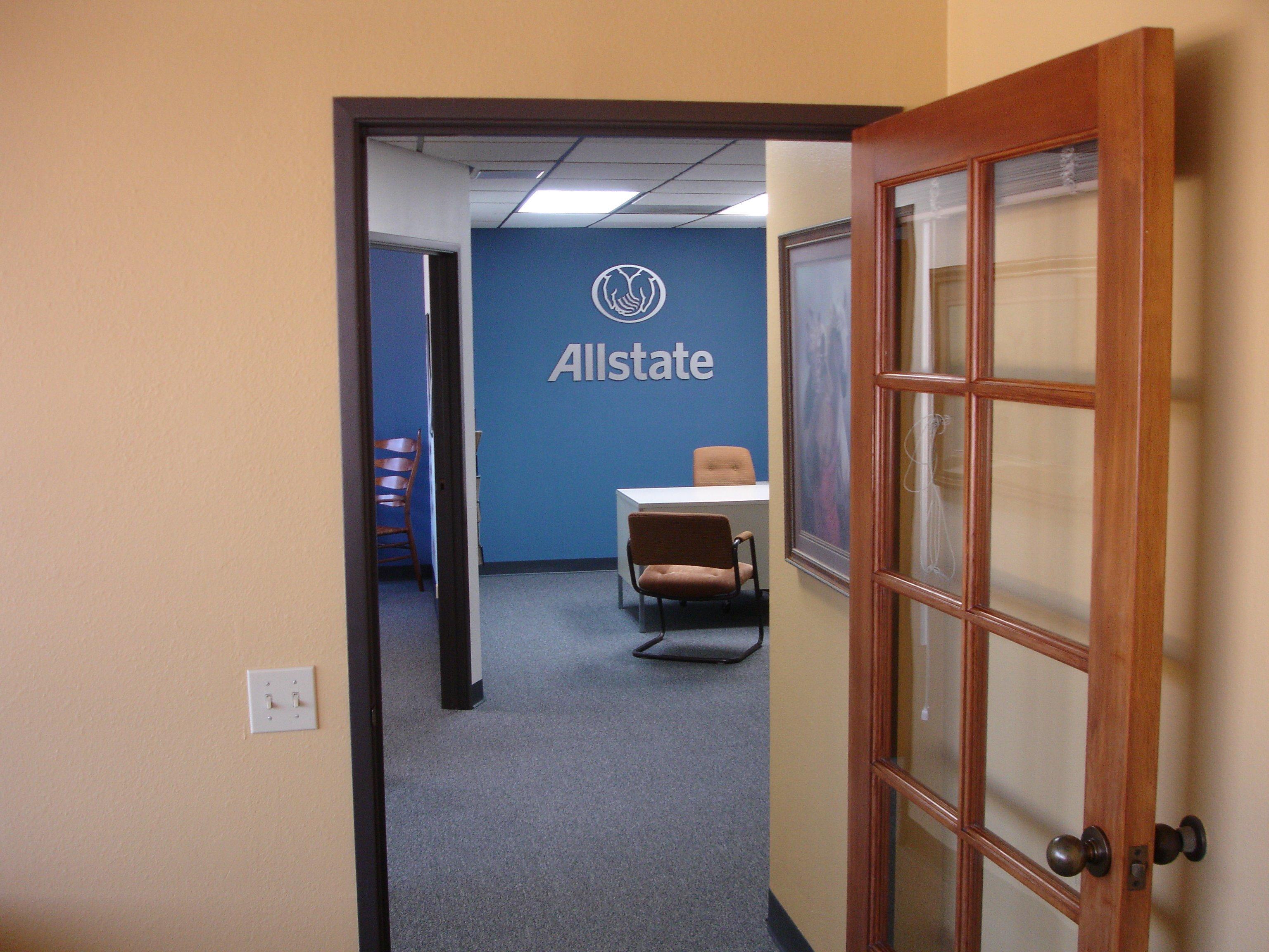 Allstate Agent In San Diego >> Allstate Insurance Agent: Jordie Fuller - San Diego, CA | agents.allstate.com/jordie-fuller-san ...