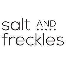 Salt and Freckles